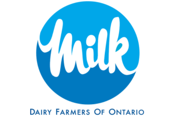 Dairy Farmers of Ontario