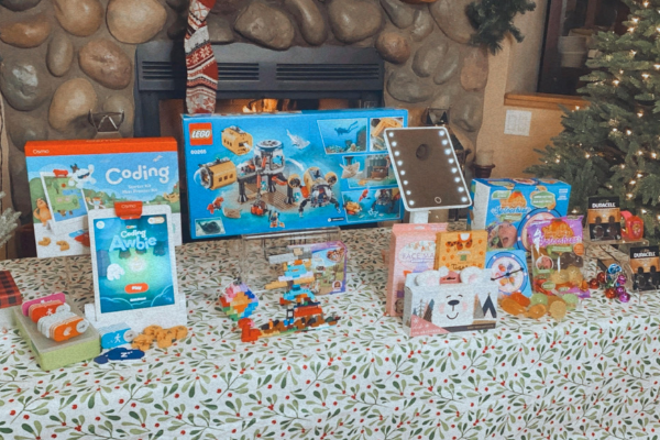 Holiday Toys Overview Web