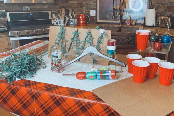 Christmas Storage summary web